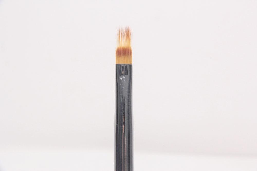 ANGNYA Professional UV Gel Nail Art Ombre Brush Wave Brush Rhinestone - Մանիկյուր - Լուսանկար 4