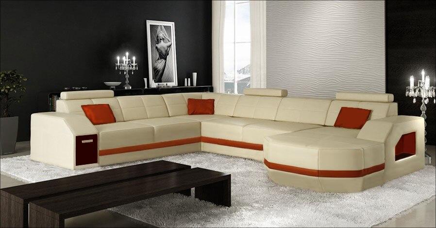 online kaufen großhandel moderne möbel designer aus china, Mobel ideea