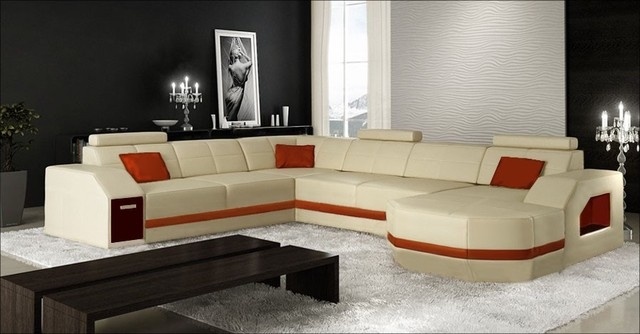 aliexpress : modernes sofa design wohnzimmer möbel sofa c4011, Wohnzimmer dekoo