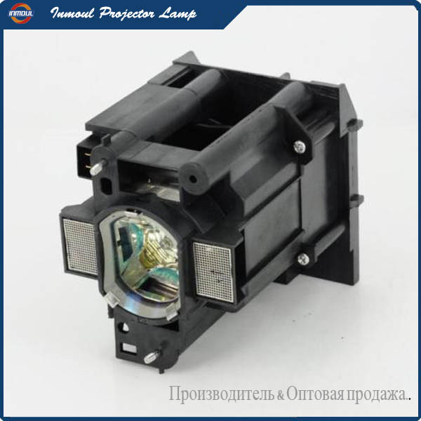 Replacement Projector Lamp SP-LAMP-081 for INFOCUS IN5142, IN5144, IN5145 цены