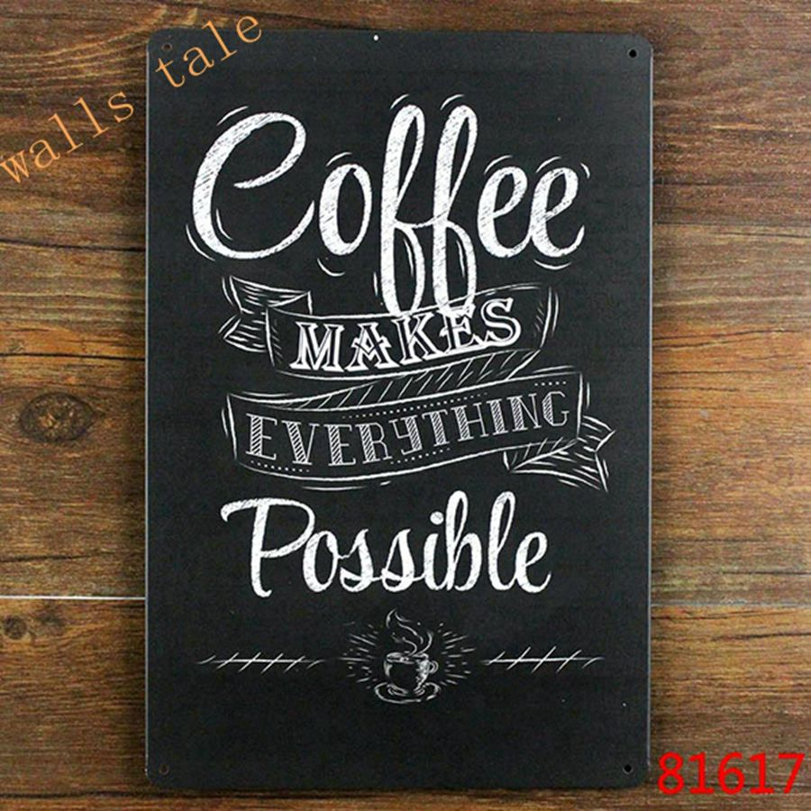 popular vintage coffee-buy cheap vintage coffee lots from china