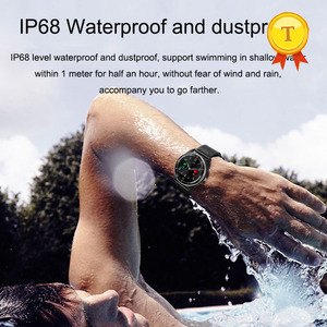 Image 4 - 2019 New hr bp monitoring fitness band PPG ECG smart watch with ecg electrocardiograph display heart rate monitor blood pressure