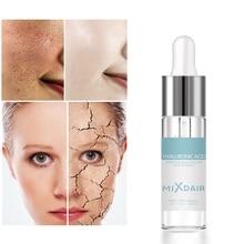 Shrink Pores Face Serum Hyaluronic Acid Liquid Essence Lifting Firming Whitening Anti Aging Anti Wrinkle Cream Skin Care недорого
