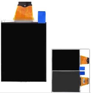 NEW LCD Display Screen For CANON FOR EOS 1100D / FOR EOS Rebel T3 DSLR Digital Camera Repair Part NO Backlight
