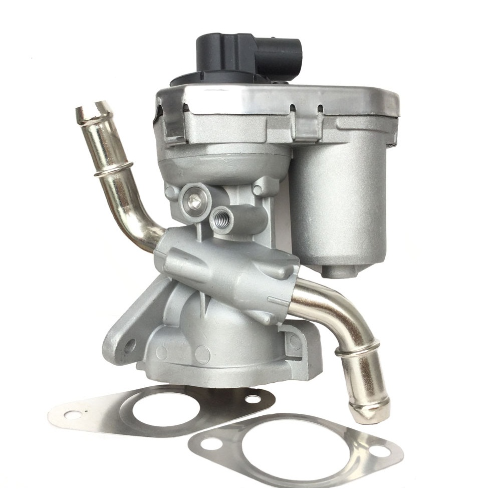 D Egr Parts Diagnosis Dohc Cyl Img M additionally Maxresdefault moreover F High Idle Ive Replaced Everything Please Help C Eebc together with Maxresdefault in addition Copy. on ford egr valve location