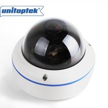 H.265 H.264 HD 4MP 3MP IP Camera POE Outdoor Dome CCTV Camera HI3516D + OV4689,180/360 Degree Fisheye View XMEYE
