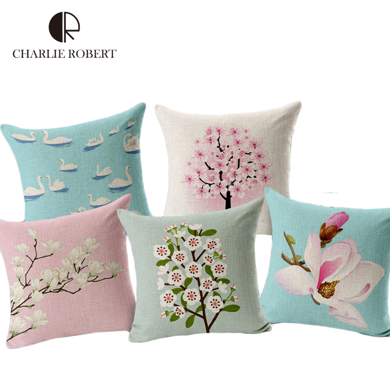 aliexpress com buy 2016 brand cushions diy home decor