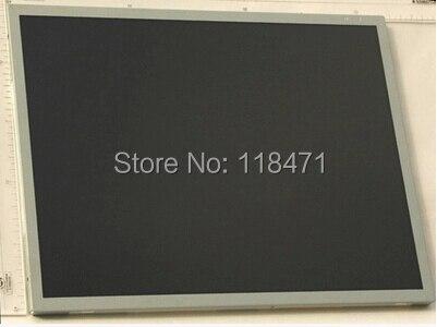 Panneau LCD industriel dorigine 15.0 pouces 1024*768 LQ150X1LGN7 garantie 6 moisPanneau LCD industriel dorigine 15.0 pouces 1024*768 LQ150X1LGN7 garantie 6 mois