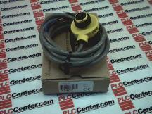 The new United States BANNER ultrasonic sensor T18RW3R