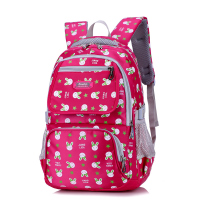 Kids School Bags For Girls Children Backpacks Travel School Backpack Schoolbag Mochila Book bag Kids Baby Bags mochila infantil