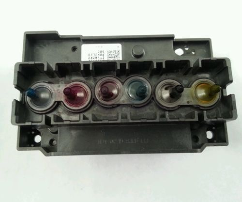 F173050 F173030 F173060  Print Head for Epson 1390 1400 1410 1430 R360 R380 R390 R265 R260 R270 R390 RX580 RX590 L1800 EP4004