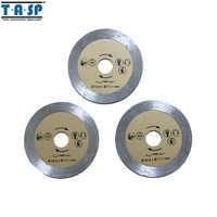 TASP Алмазная мини-дисковая пила 54,8x11,1 мм 3 шт. для кладки плитки