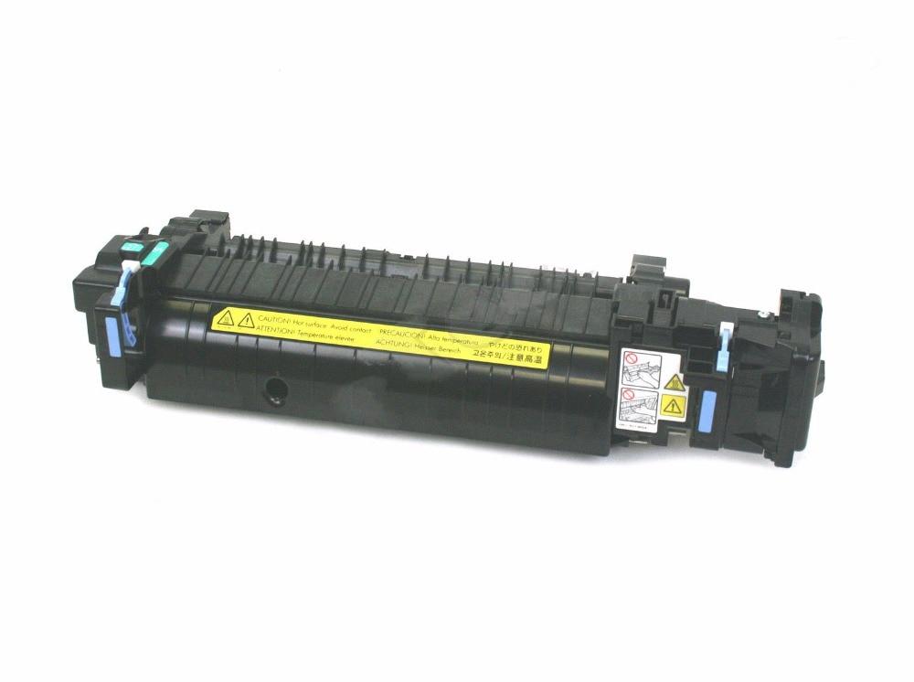 B5L35-67902 for HP Color LaserJet Ent M552 M553 M577 series Fuser Assy 110V комплект закрепления hp laserjet 220v fuser b5l36a для m552 m553