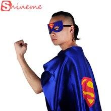Online spiderman delle donne