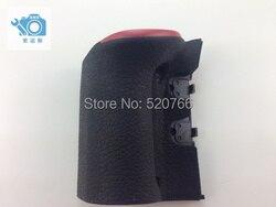 new and original for niko D800 GRIP UNIT Grip Rubber 1H998-316