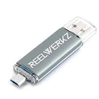LEIZHAN usb flash drive Personalized Logo 4gb 8gb 16gb 32gb 64gb