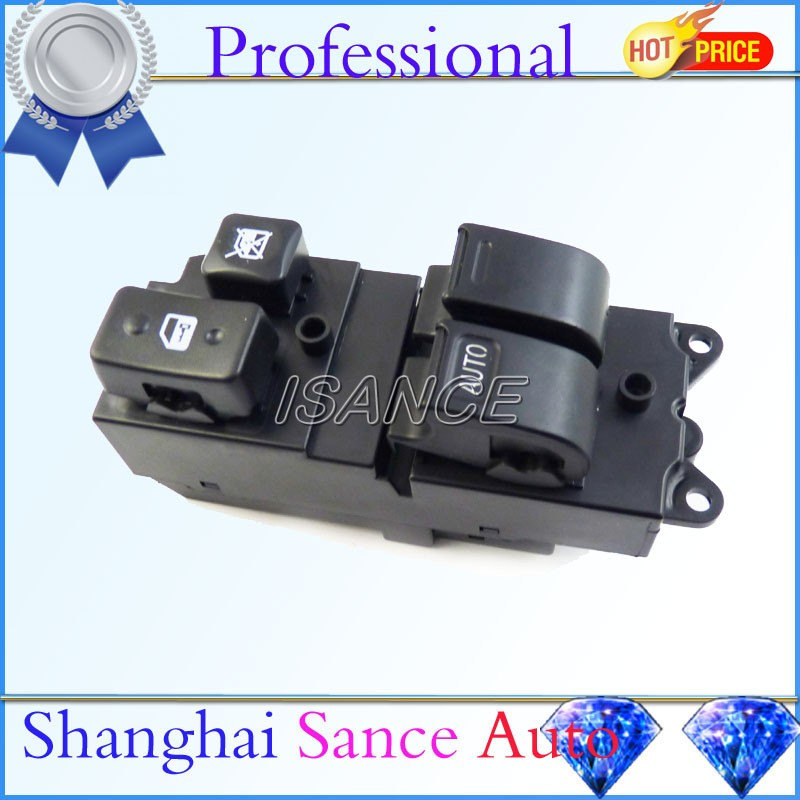 Online get cheap tercel alibaba group for 2000 toyota celica power window switch