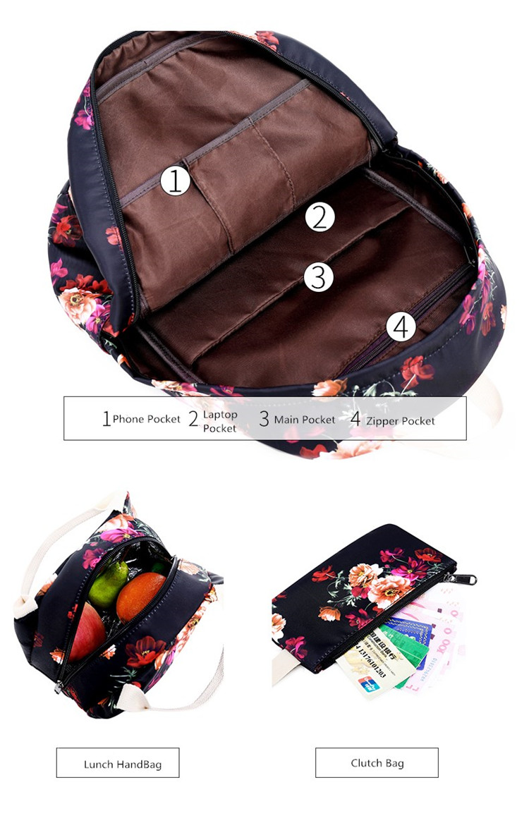 flower backpack  (11)