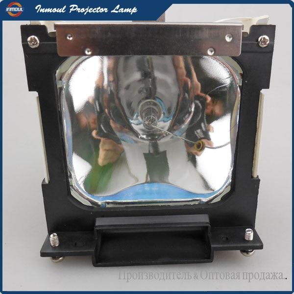 Replacement Lamp Module POA-LMP35 for SANYO PLC-SU30 / PLC-SU31 / PLC-SU32 / PLC-SU33 / PLC-SU35 / PLC-SU37 / PLC-SU38 / replacement projector lamp module poa lmp66 for sanyo plc se20 plc se20a