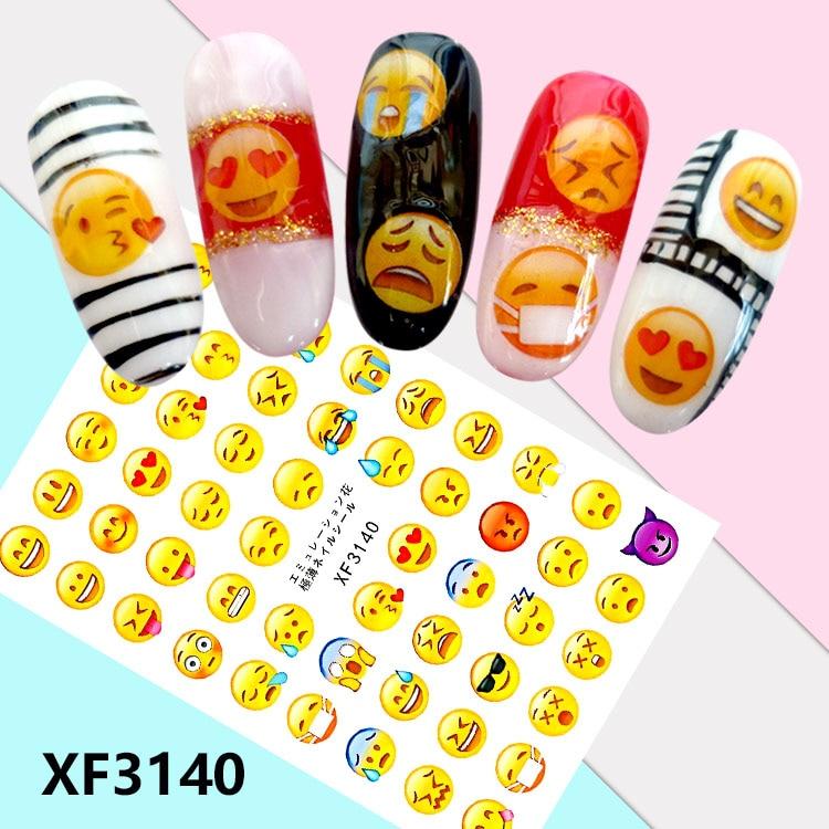 XF3140