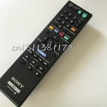 FIT FOR SONY RMT-B107A RMT-B108A RMT-B109A B110A Blu-ray Player Remote Control 1PCS