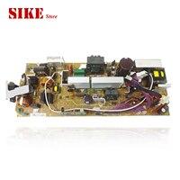 RM1-5763 RM1-5764 Motor Control Power Board Für HP CP4025 CP4525 CP4025n CP4025dn CP4525dn 4025 4525 Spannung Power Supply Board