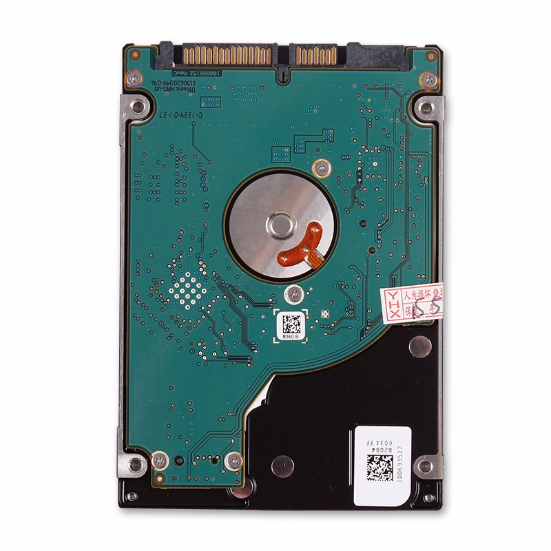 все цены на  Fast Shipping Newest for gm mdi gds2 software HDD software for T420 T430 Laptop for GM MDI hdd software with free shipping  онлайн