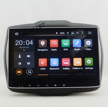 10.1″ Octa Core IPS screen Android 8.0 Car GPS radio Navigation for Jeep Renegade 2015-2017 with 4G/Wifi DVR OBD