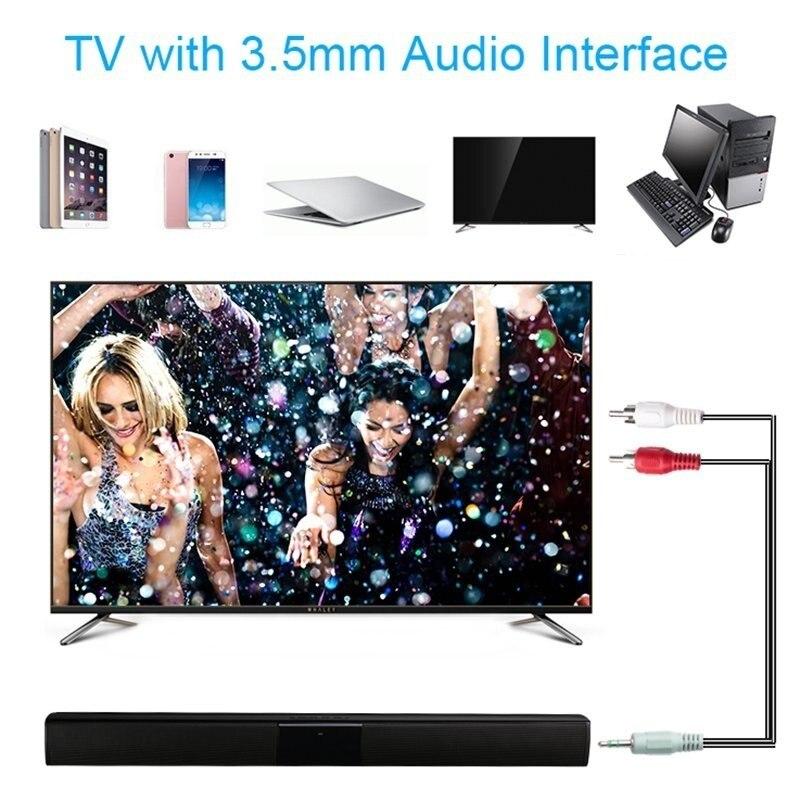 20W-TV-Soundbar-Bluetooth-speaker-FM-Radio-home-theater-system-portable-wireless-subwoofer-bass-MP3-Music (4)