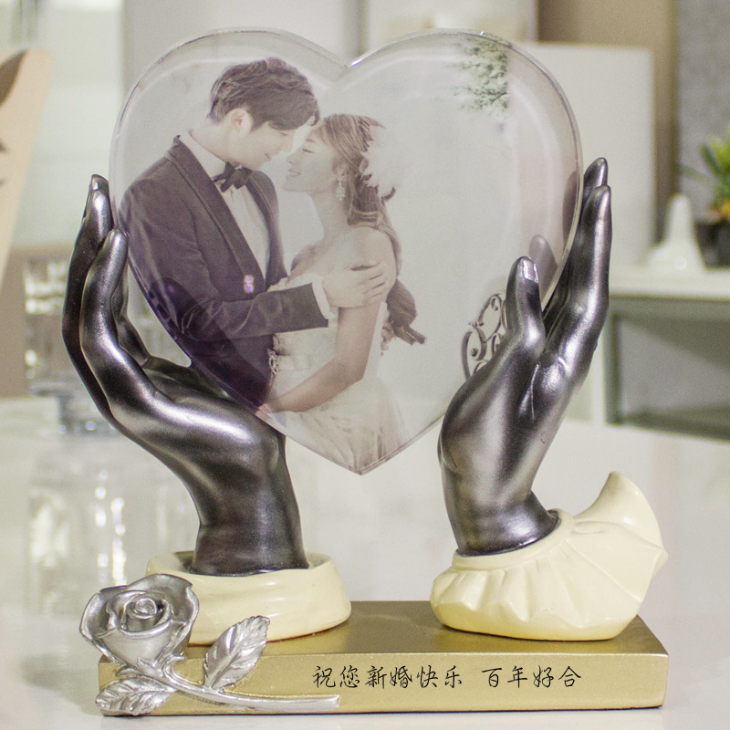Wedding Gift Ideas For Best Friend Girl: Valentines Day Gifts To Send His Girlfriend Girlfriends