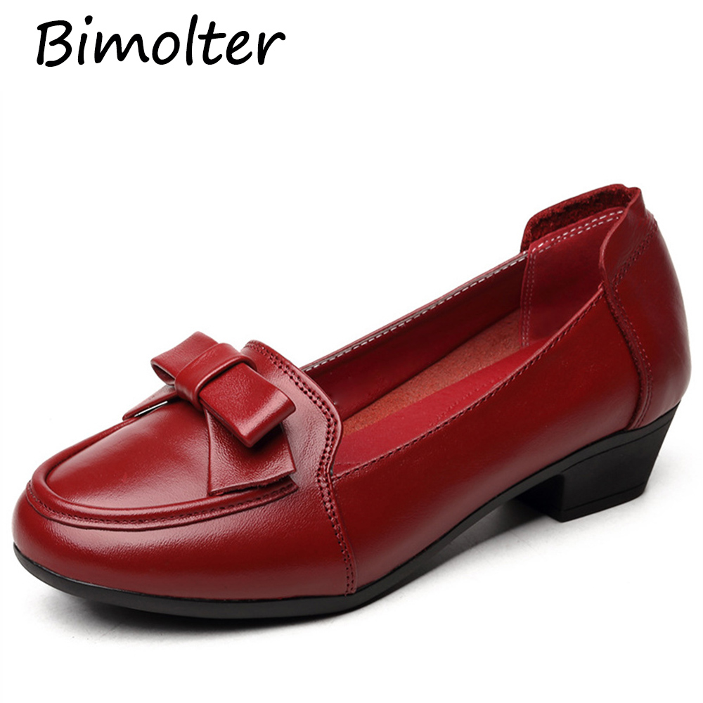 Https Item 32867543527html Ae01alicdn 500w Modified Sine Wave Inverter Controlled By Pic16f628a Bimolter Four Seasons Women Geniune Leather Pumps Round Toe Low Heel Comfortable Casual Shoes Office Lady