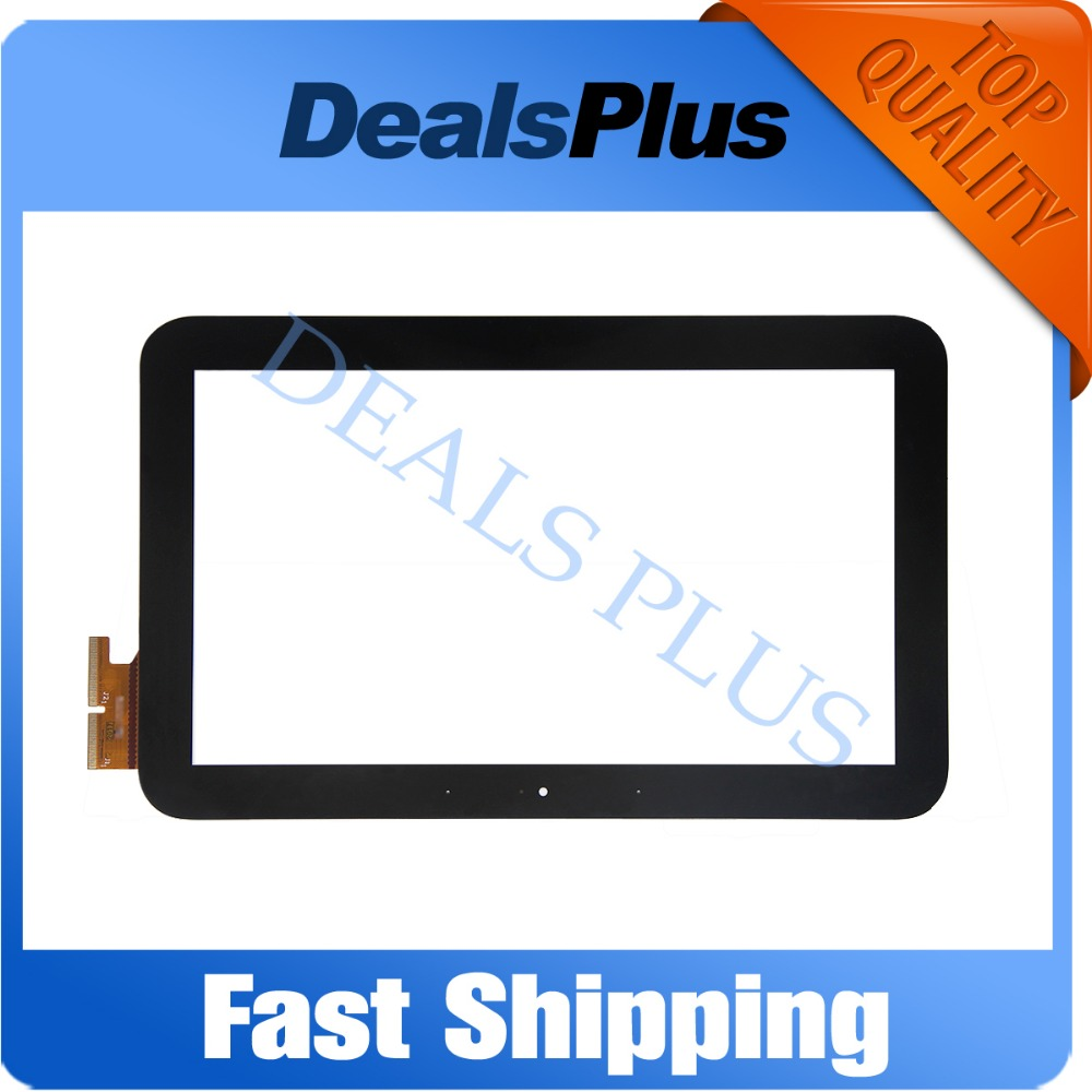 Replacement New Touch Screen Digitizer For HP Envy X2 E219454 94V-0 1239 11.6-inch Black