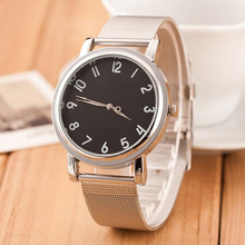 Новая мода для мужчин часы повседневные наручные часы Оптовая торговля для мужчин