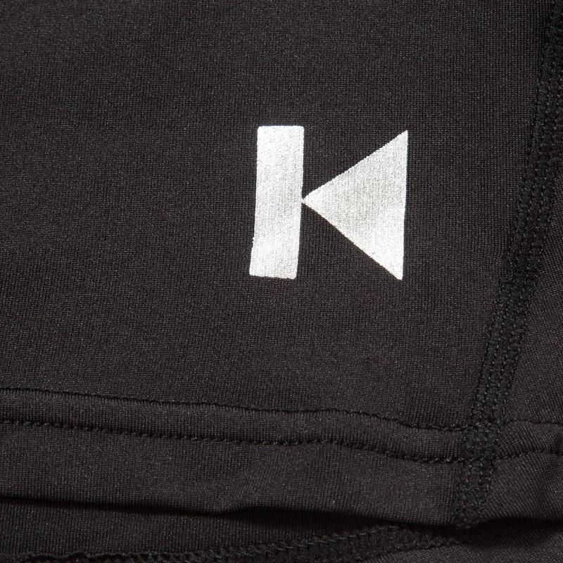 Նոր ժամանում KANPAUSE Տղամարդկանց ամուր - Սպորտային հագուստ և աքսեսուարներ - Լուսանկար 4