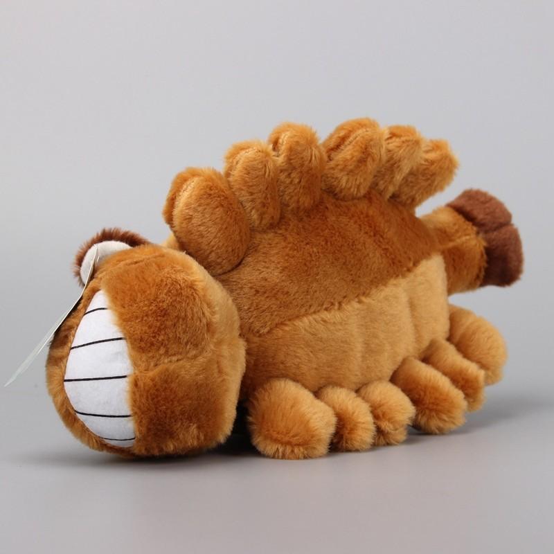 Anime-TotoroTotoro-Catbus-My-Neighbor-Ghibli-Cat-Bus-Plush-Toys-Stuffed-Dolls-Animal-Figures-Kids-Gift (3)