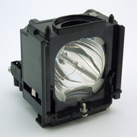 BP96 01472A Replacement Projector Lamp for Samsung Rear TV Projection