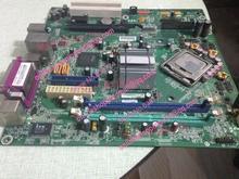 rc410 motherboard a4800c motherboard a6800c Original box bag