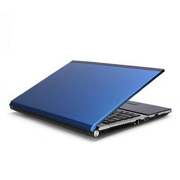 15.6inch intel i7 8GB RAM 256GB SSD 500GB HDD 1920x1080P DVD Rom WIFI bluetooth Windows 10 Laptop Notebook PC Computer 1