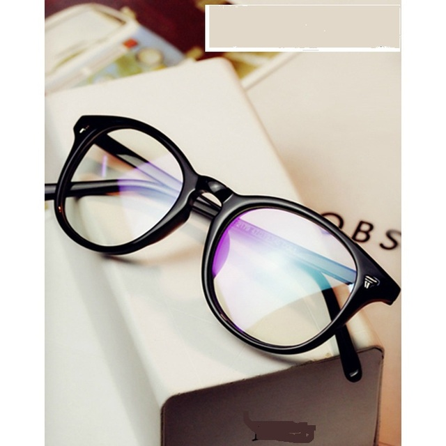 Fashion men optical spectacles 2179 brand designer eyeglass frames ...