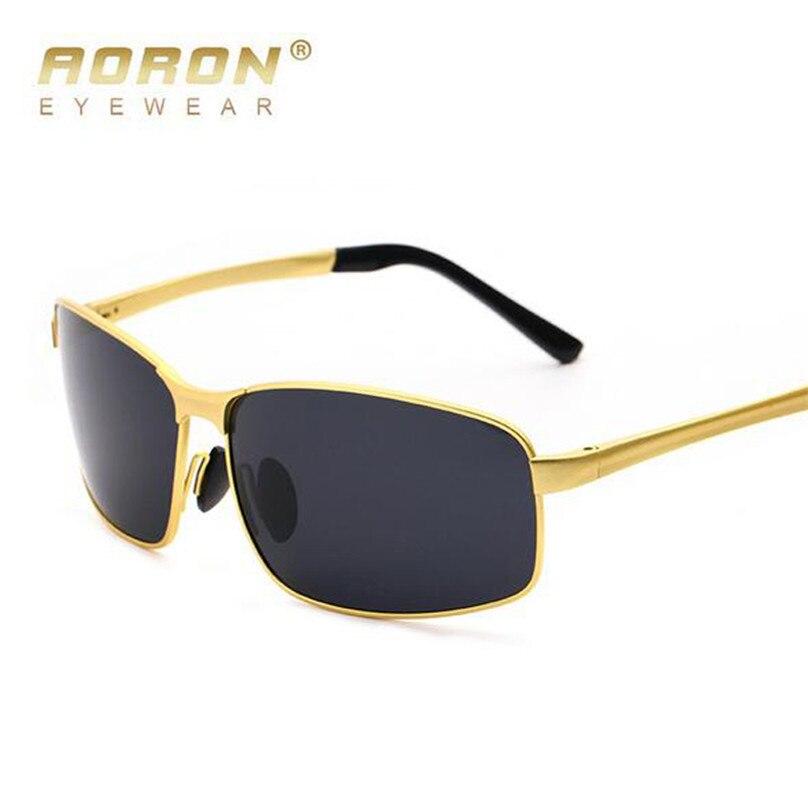 Blue Tinted Sunglasses  por blue tinted sunglasses blue tinted sunglasses