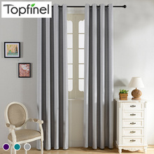 Top Finel Plaid Blackout Curtains for Living Room the Bedroom Chinese Curtain Drapes Room Dark Curtains Fabric Window Treatments