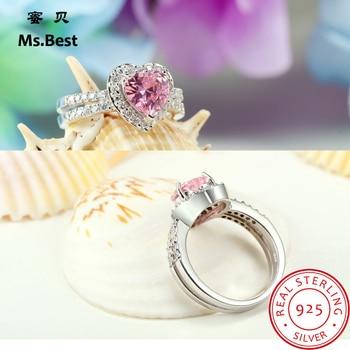 Купи из китая Модные аксессуары с alideals в магазине Designer Jewellery Store