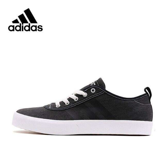 scarpe adidas uomo 2017 sneaker
