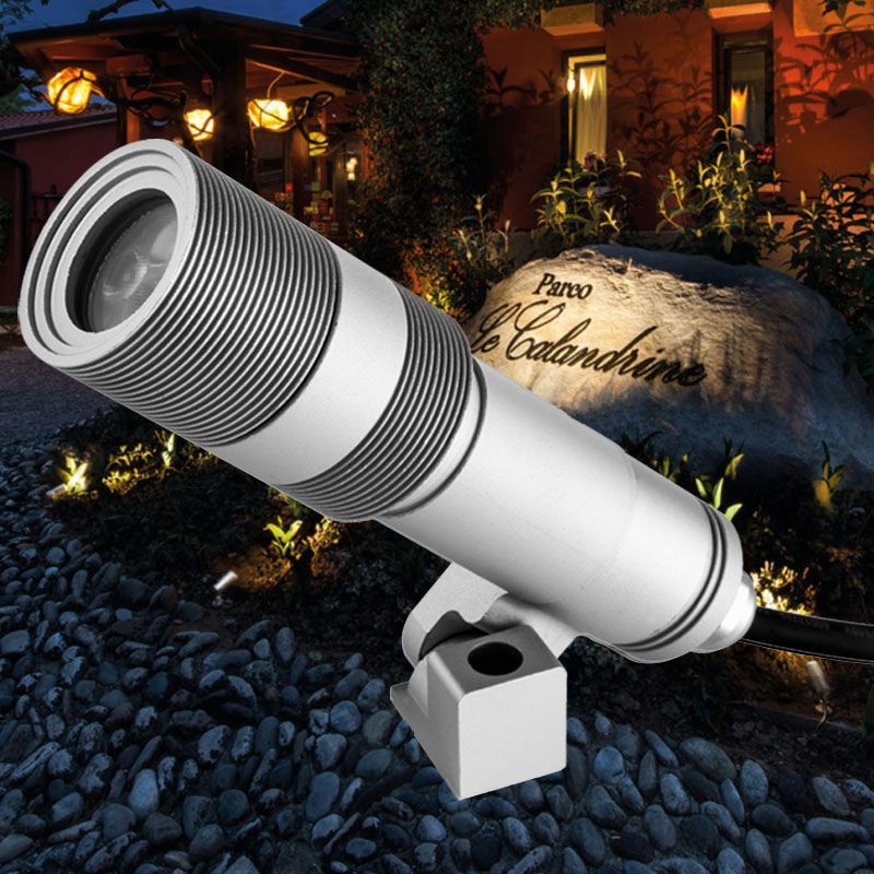 Outdoor Waterproof AC12V 24V Low Voltage LED Landscape Lighting Garden Spot Light Lawn Lamp illuminated tree Flood Spotlight 5W ultrathin led flood light 200w ac85 265v waterproof ip65 floodlight spotlight outdoor lighting free shipping