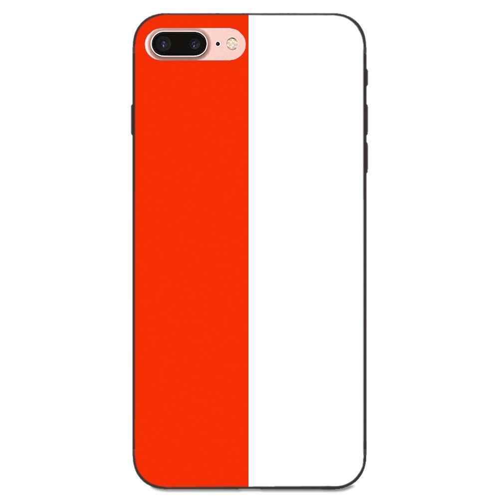Polônia Bandeira Bandeiras Outro País Diy Caixa Do Telefone Para Apple iPhone 4 4S 5 5S SE 6 7 6 S 8 Plus X XS Max XR