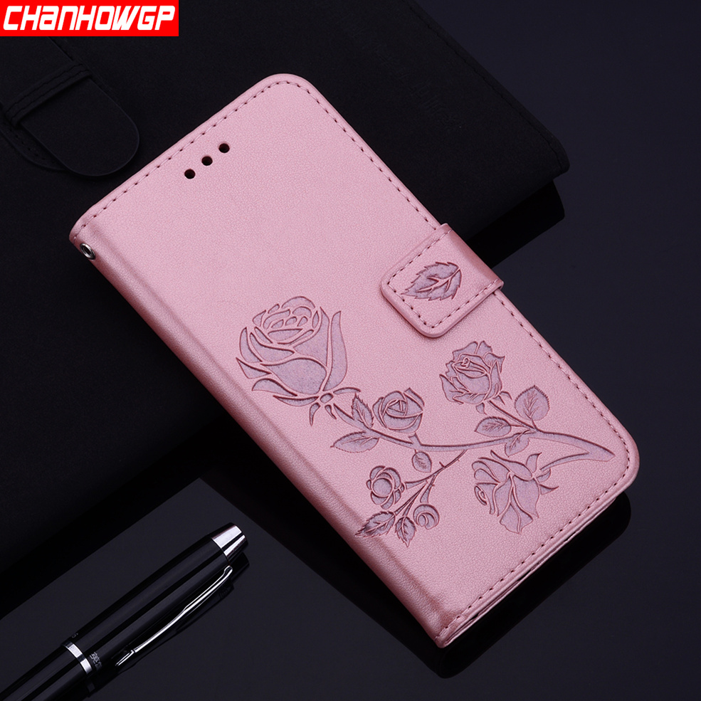 top 9 most popular honor nova2i brands and get free shipping - kb3ahh05
