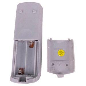 Image 5 - NEW remote control For SONY CD HIFI RM SC3 CMTCP555 CMTHPX7 CMTNE5 LBTZX6 LBTZX8 LBTZX9 MHCGX250