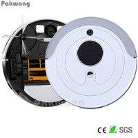 Household Vacuum Cleaners Mini Vacuum Cleaner For Home Intelligent Vacuum Cleaner Electric Vacuum Suction