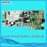 Formatter Board For Epson L355 L358 L 355 358