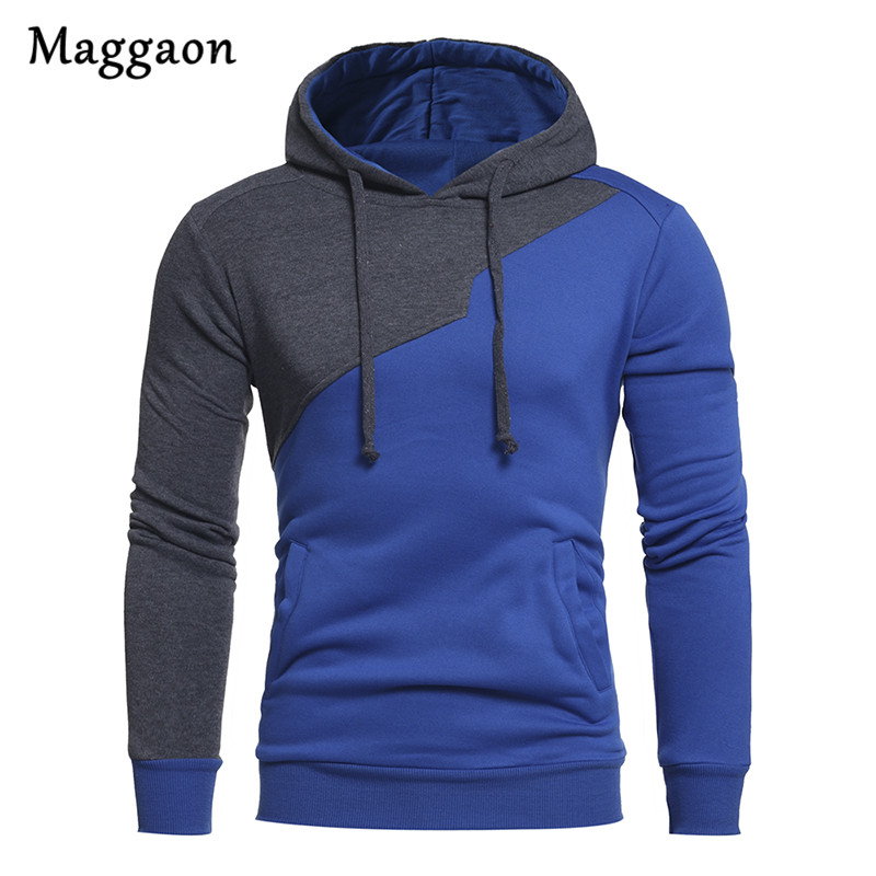 2018 New Arrivals Men Hoodies Sweatshirts Tracksuit Men Fashion Hip Hop Hoodies Tracksuit Sweat Coat Casual Sportswear Hoody